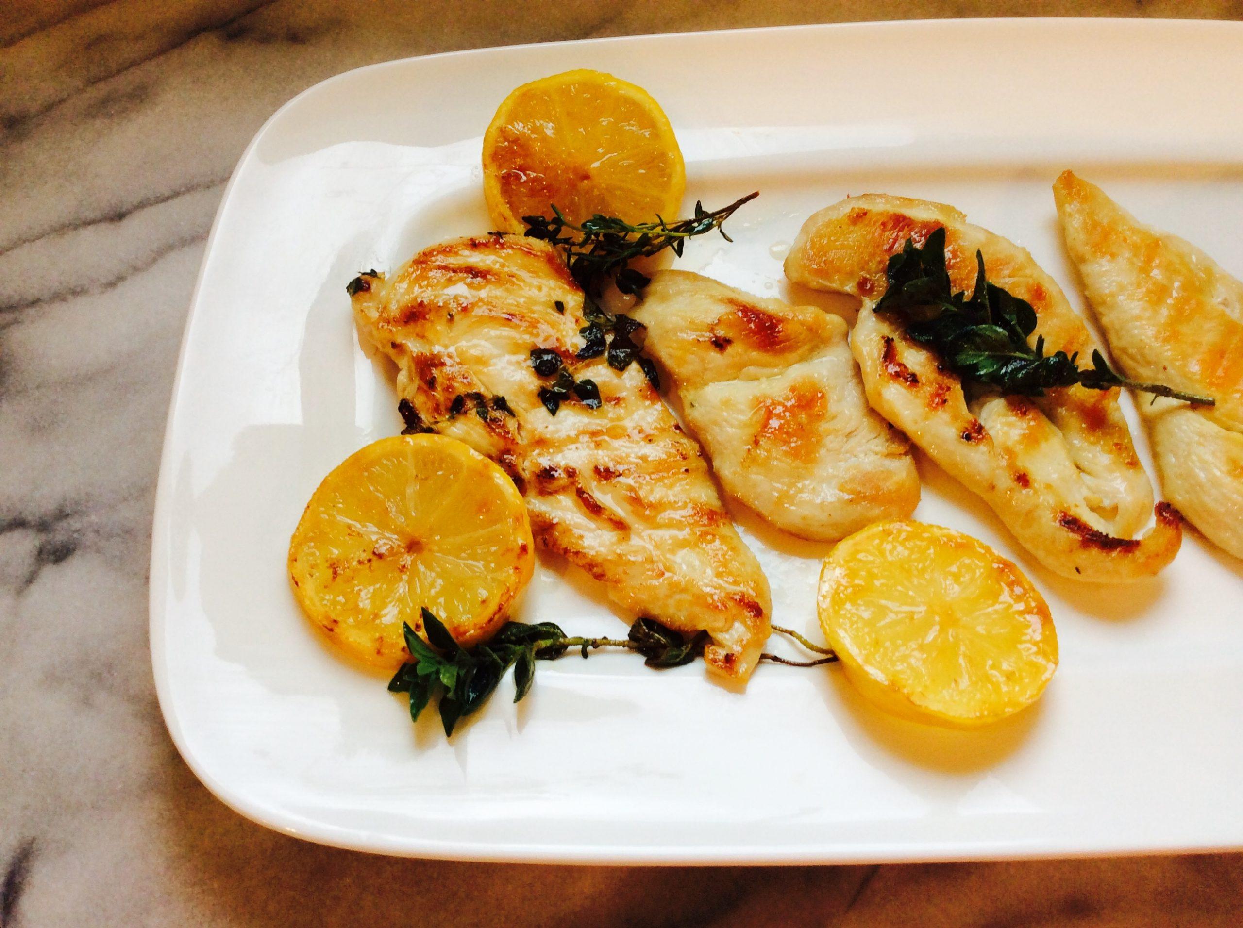 #recettepoulet #recette #recettesante #recettepouletcitron #pouletcitron #recipe #recipechiken #lemonchiken