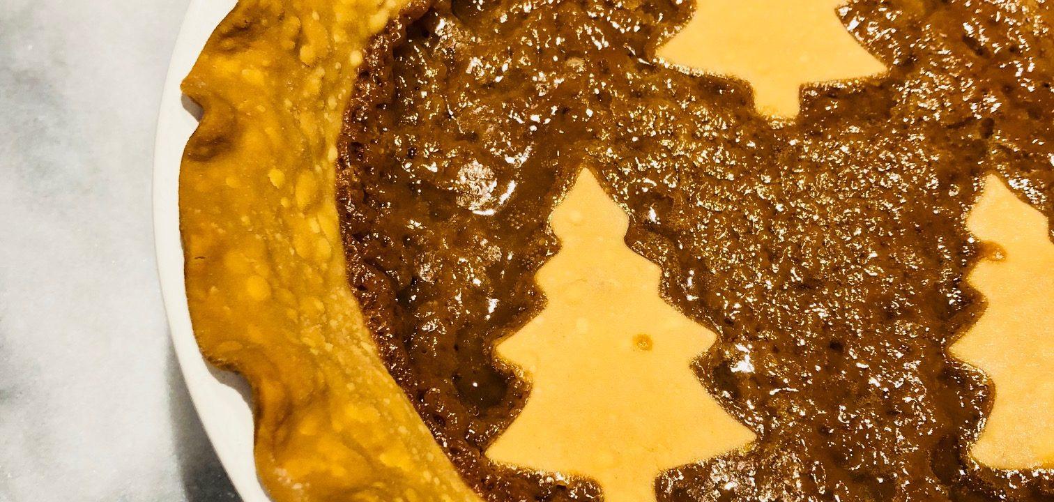 #recette #recettesansnoix #recettesans arachide #recettedessert #recettetarte #recettetartesucre